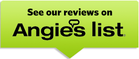 see-review-on-angieslist