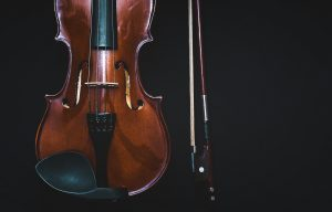 Musical instruments are fragile, complex and can easily be damaged during the transport.